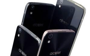 Alcatel-Idol-4-New