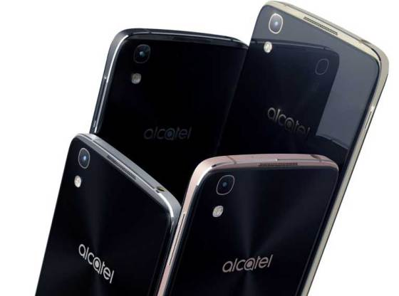 Alcatel-Idol-4-New