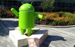 Android-Nougat-Side