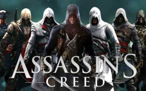 Assassins-Creed-New