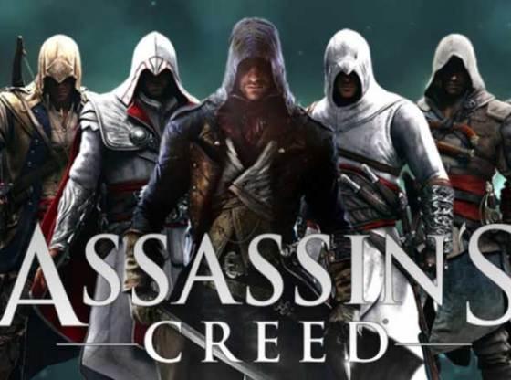 Assassins-Creed-New