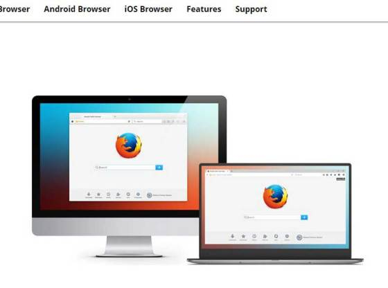 Firefox-Desktop-New