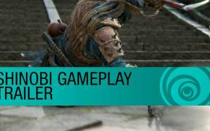 For-Honor-Shinobi