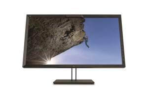 HP-DreamColor-Z31x-Studio-0