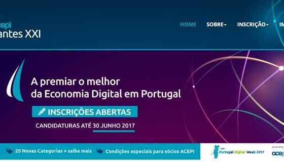 Premios-ACEPI-Navegantes