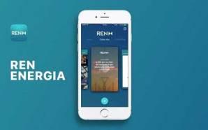 REN-Energia-New