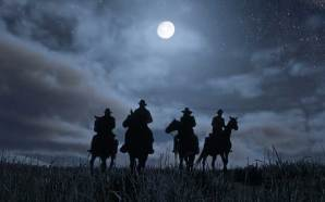 Red-Dead-Redemption-2-01