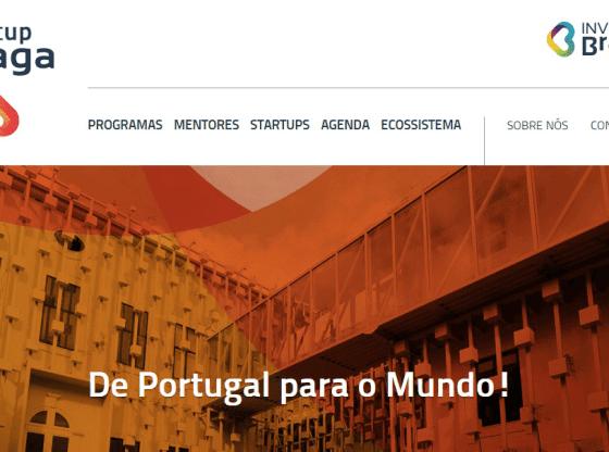 Startup-Braga-New