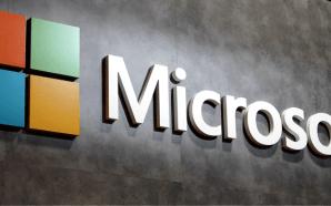 Microsoft-Wall-New