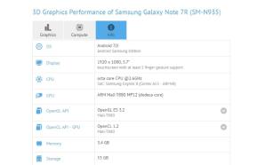 Samsung-Galaxy-Note-7-FE