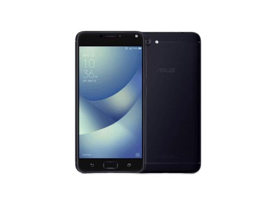 Asus-Zenfone-4-Max