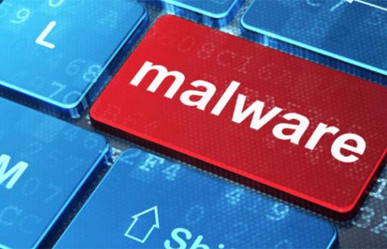 Malware-New-01