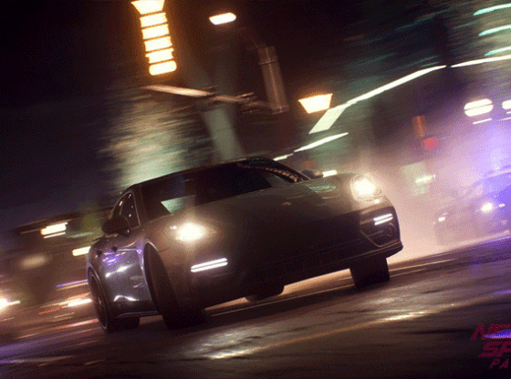 Need-for-Speed-Payback-01