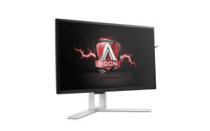 AOC lança o monitor AGON AG251FG