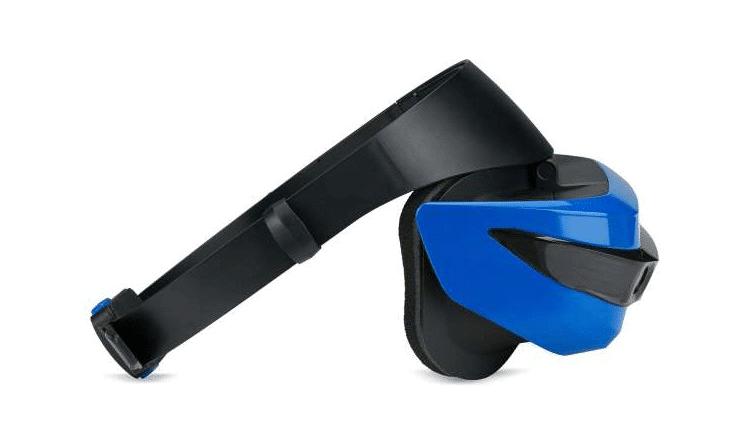 Acer-Windows-Mixed-01