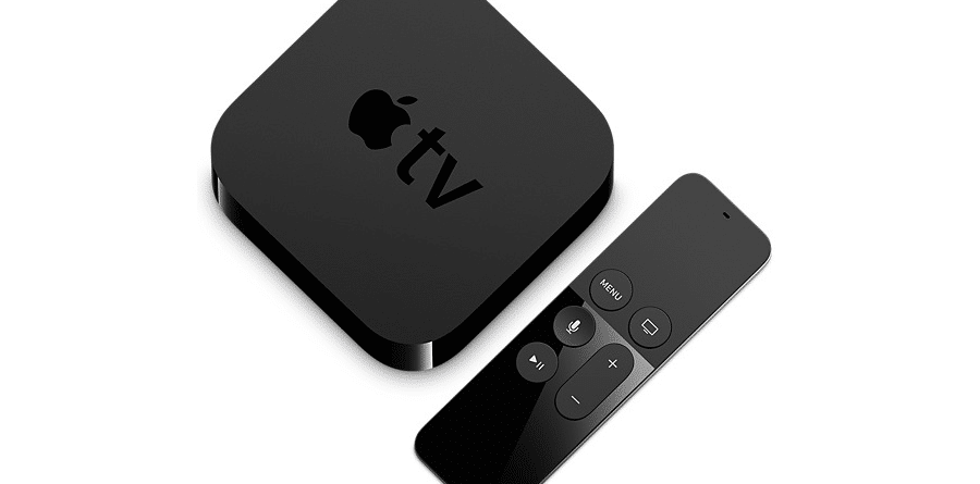 Apple-TV-New