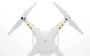 Forças Armadas norte-americanas suspendem uso dos drones da DJI