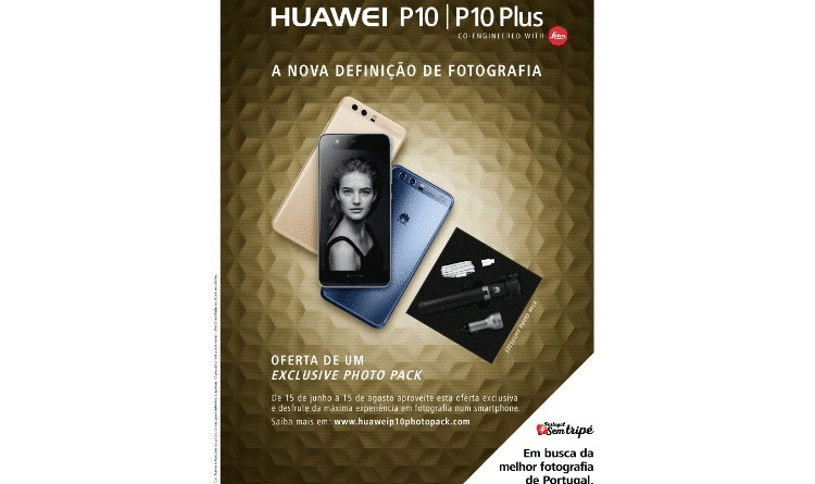 Exclusive-Photo-Pack-Huawei