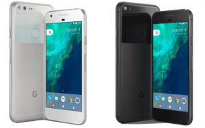 Google lança novo patch de segurança para os dispositivos Pixel…
