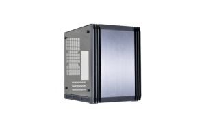 Lian-Li-PC-Q39-WX