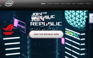 ROG-Join-the-Republic-Join