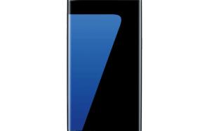 Samsung lança patch de segurança para o Galaxy S7 edge