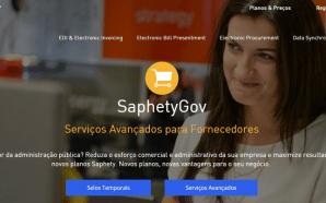 SaphetyGov-New