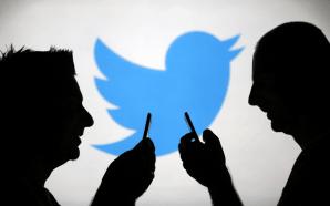 Versão do Twitter para desktop ganha modo nocturno