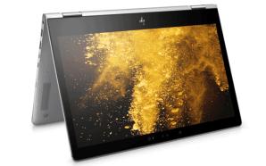 HP-EliteBook-x360-1020-G2