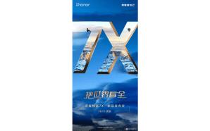 Honor-7X-New