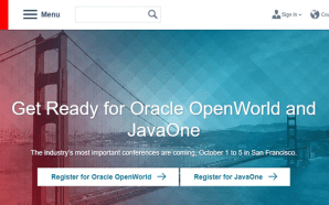 Oracle-Cloud-New