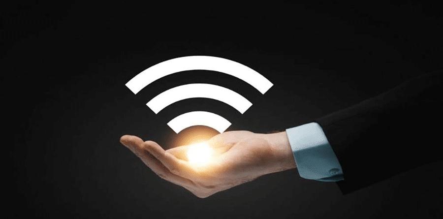 WiFi-New-01