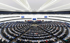 European-Parliament-01