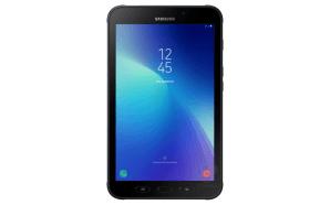 Samsung vai apresentar um novo tablet em breve