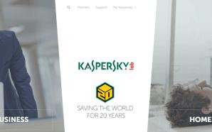 INTERPOL e Kaspersky Lab reforçam compromisso com novo acordo
