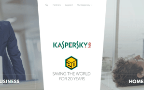 Kaspersky-Lab-New