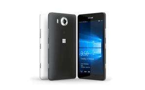 Lumia-950-New