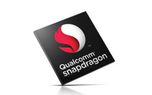 Qualcomm apresenta o Snapdragon 636