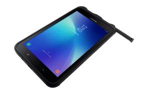 Samsung Galaxy Tab Active 2 a caminho da Europa