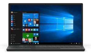 Windows-10-New-04