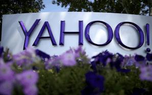 Ataque informático à Yahoo afectou todas as contas existentes no…
