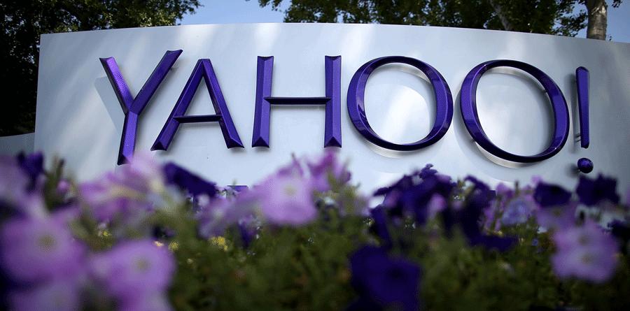 Yahoo-Center-New