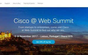 Cisco-Web-Summit-New