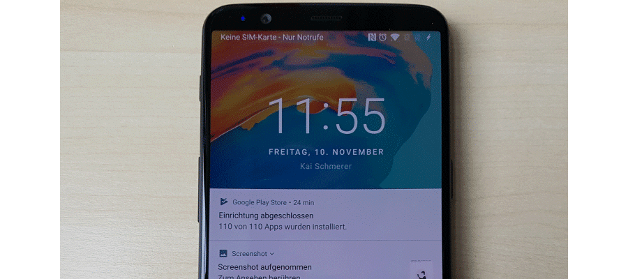 OnePlus-5T-New-01