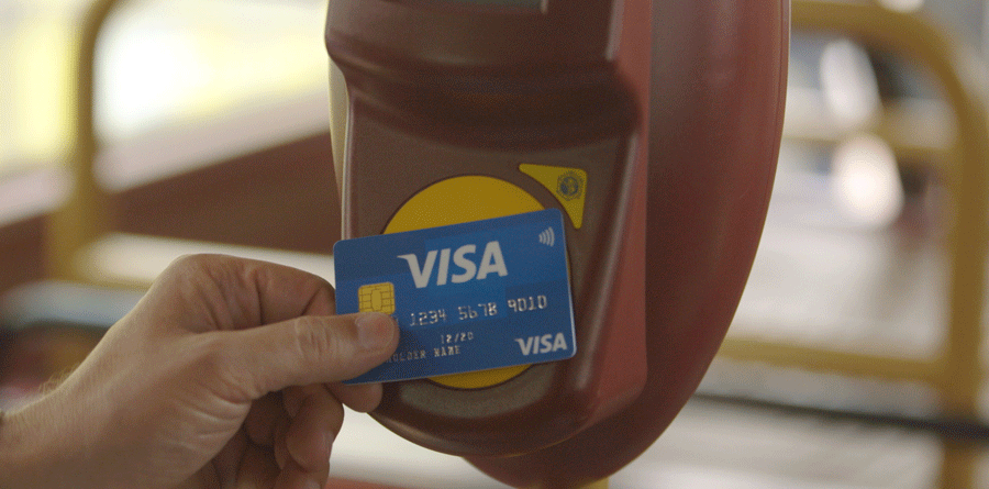 Visa-Touch-to-Pay-01