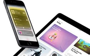 iOS-11-Hardware-Side