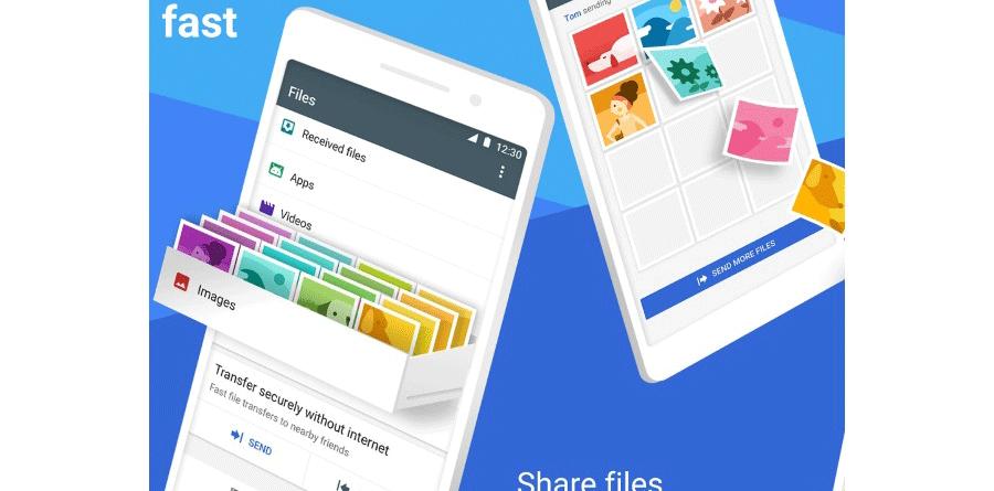Files-Go-New-03