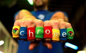 Google-Chrome-Center-01