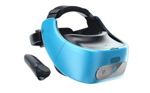 HTC-Vive-Focus-New