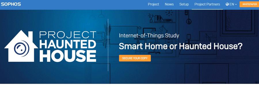 Sophos-Smart-Home01